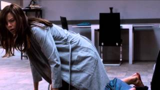 Nonton Penthouse North   Officiell Trailer Film Subtitle Indonesia Streaming Movie Download