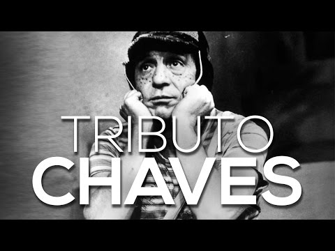 Chaves | Tauz RapTributo 16