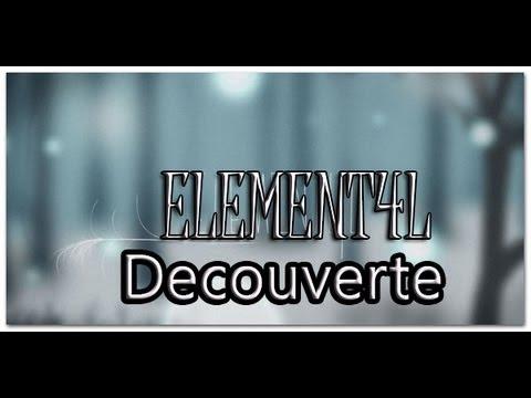 Lumen - Tome 1 : Bemko & Ezechiel PC