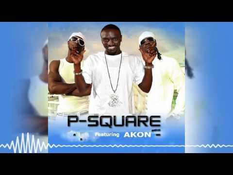 P-Square � �Bedroom� ft. Akon