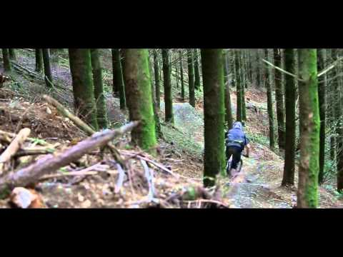 2012 Mountain Biking Montage