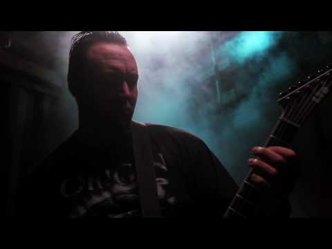 Dawn of Demise - Juggernaut online metal music video by DAWN OF DEMISE