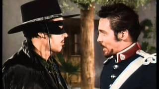 2 El Pasadizo Secreto Del Zorro