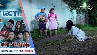 Video IH SEREM - Adam Dan Mochi Bertemu Suster Ngesot Dipikir Jalan [3 Januari 2018] MP3, 3GP, MP4, WEBM, AVI, FLV Oktober 2018