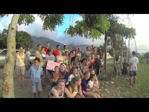 This is Honduras: The Full Documentary