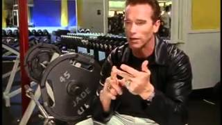 Nonton The Making Of Pumping Iron   Arnold Schwarzenegger Film Subtitle Indonesia Streaming Movie Download