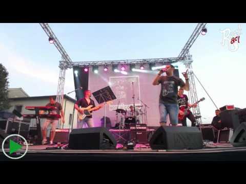 Rock Act 4 – Note Alcoliche – Domenica 26 Giugno 2016