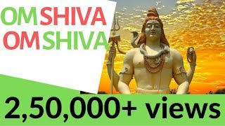 Evergreen Badaga song , Badaga songs, Om Shiva, God songs, evergreen Badaga songs, melody badaga, Omm Shiva, songs, ...