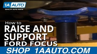 https://www.1aauto.com?utm_source=YouTube&utm_medium=description&utm_campaign=videodesc&utm_term=MaY1r7rmUjo In this video 1A Auto shows you where to raise a...