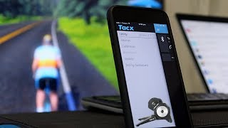 Two week follow up video on the Tacx FLUX Smart Trainer (post my Back to the Future review). Firmware update how-to and data comparison, with a discussion around how best to use ERG mode on the FLUX. There's also been an update to the technical specs on the Tacx website which now lists the Flux as having power accuracy within the 3% range (previously 5%). Links:Tacx Flux Smart (Amazon US): http://amzn.to/2rQfLfCTacx Flux Official Site: https://goo.gl/p3ztwpSubscribe to support this YouTube channel: https://goo.gl/QS5YZg---------------------------­-­-­-­­---------My YouTube Equipment Cannon G7X Mark II: http://amzn.to/2sTJdFlGoPro Hero5 Session: http://amzn.to/2tLDzCaApple iPhone7: http://amzn.to/2tLo39nRode smartLav+ Lavalier Microphone: http://amzn.to/2tqRuhlSamson Meteor Mic USB Studio Microphone: http://amzn.to/2sobQcHJOBY GorillaPod SLR Zoom: http://amzn.to/2sTO3T8JOBY GripTight GorillaPod Stand: http://amzn.to/2sTRPvK-­-­-­-­­---------Web: http://shanemiller.netInstagram: http://instagram.com/gplamaStrava: https://www.strava.com/athletes/gplamaTwitter: https://twitter.com/gplamaYouTube: https://www.youtube.com/user/gplama/---------------------------­-­-­-­­---------
