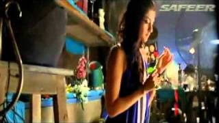 Nonton Bin Tere   Full Hd Original Video Song   I Hate Luv Storys   2010   Feat Imran Khan   Sonam Kapoor Film Subtitle Indonesia Streaming Movie Download