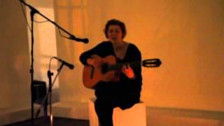 Video Rozvětvení - Tulipány
