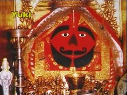 Video Cham Cham Nache Veer Hanuman [Hindi Hanuman Bhajan] by Jai Shankar Chaudhary download in MP3, 3GP, MP4, WEBM, AVI, FLV January 2017