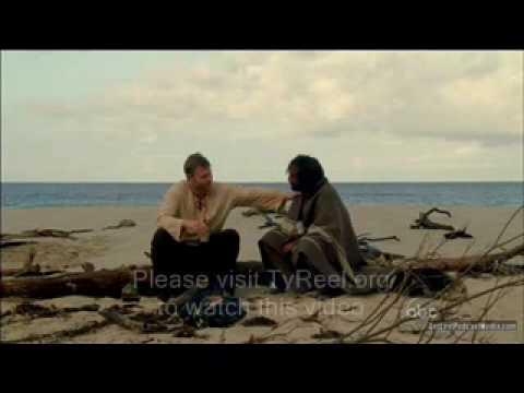 Damages Season 1 Episode 09 Do You Regret What We Did.wmv