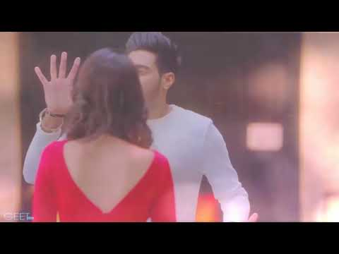 Video Yaara mere Yaara mera dil na.....    Best stuts download in MP3, 3GP, MP4, WEBM, AVI, FLV January 2017