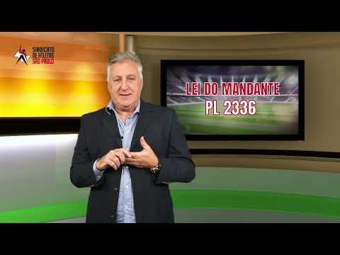 Lei do Mandante: atletas comemoram manutenção de percentual do Direito de Arena