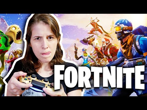FORTNITE AO VIVO: NOOB + INSCRITOS ⛏️ (PS4/XBOX/SWITCH/PC)