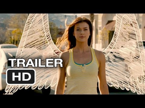 town - Subscribe to TRAILERS: http://bit.ly/sxaw6h Subscribe to COMING SOON: http://bit.ly/H2vZUn Like us on FACEBOOK:http://goo.gl/dHs73. Coffee Town Official Trai...
