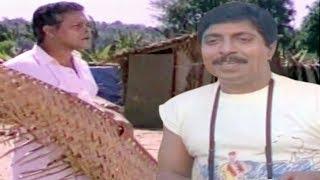 Video Sreenivasan & Innocent Super Comedy Scene | Non Stop Comedy Scenes | Hit Movie Comedy Collection MP3, 3GP, MP4, WEBM, AVI, FLV Agustus 2018