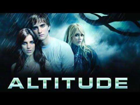 Trailer - ALTITUDE (2010)