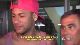 Nosso correspondente em Barcelona, Marcelo Bechler traz todas as atualizações sobre o caso 'Neymar' na 1ª edição do Conexão EI!PROGRAMAÇÃO DO ESPORTE INTERATIVO NO YOUTUBE:Segunda (11h) - Na Gaveta do Mauro BettingSegunda (18h) - Gol de OuroTerça (11h) - VSRankingQuarta (11h) - De SolaQuinta (11h) - TabelandoSexta (11h) - Polêmicas Vazias