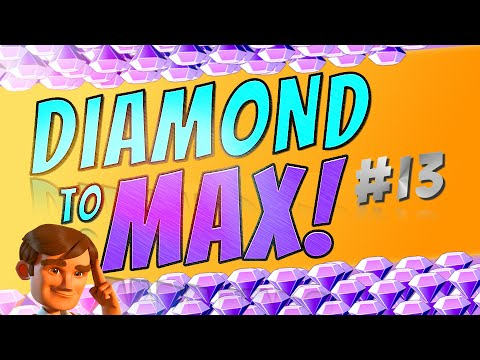 Beach - Like this video? Subscribe Today!: http://goo.gl/2qkJ8I ☆Get Free Diamonds & Gems! [Click Below] http://www.youtube.com/watch?v=lzADyK4lh8c&feature=youtu.be ☆2nd Gaming Channel! http://you...