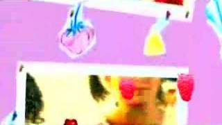Fasolki - Witaminki Dla Chłopczyka I Dziewczynki