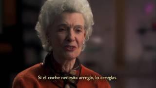 Palabras de sabiduria de Henrietta - El Exilio