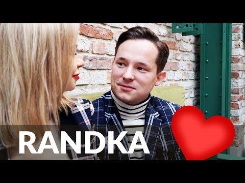 Z kim poszłam na randkę? видео