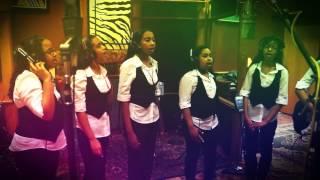 Video Mama wa Baba (Ahfad Mihera Offical Music Video) احفاد مهيرة - ماما وبابا MP3, 3GP, MP4, WEBM, AVI, FLV Agustus 2018