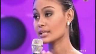 Video Team VENUS - Bb. Pilipinas Universe 2010 MP3, 3GP, MP4, WEBM, AVI, FLV Agustus 2018