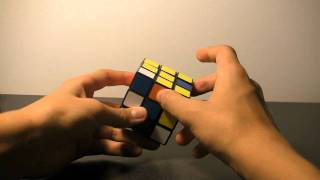 How to Solve the 3x3 Rubik's Cube (Tutorial   Learn in 15 minutes)