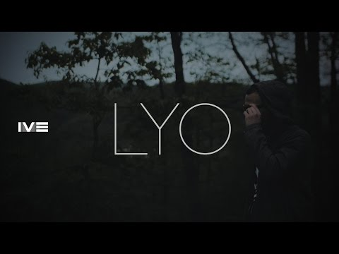 LYO   Per Pak [Official Video]