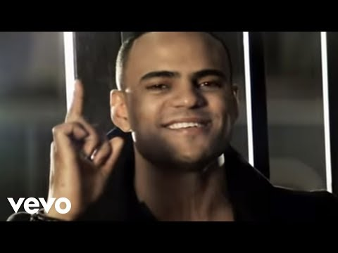 0 Video Dirty Situation Mohombi ft. Akon