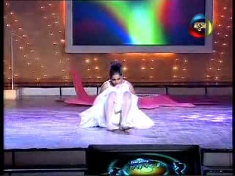 Video zara zara mehakta hai anjali dance sangram download in MP3, 3GP, MP4, WEBM, AVI, FLV January 2017