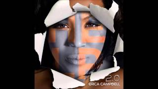 Help 2.0 from Erica Campbell - available on line and in stores now from My Block Inc. / eOne Music. Get it now on iTunes: https://t.co/KOMxQEnMX2 Connect w...