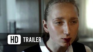 When Animals Dream (2014) - Trailer