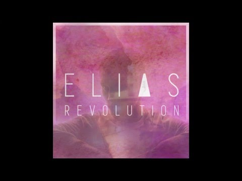 Revolution (Song) by Elias