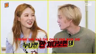 Video [KPOP] HYUNA & E´DAWN BEST MOMENTS (Hyudawn couple) MP3, 3GP, MP4, WEBM, AVI, FLV Agustus 2018