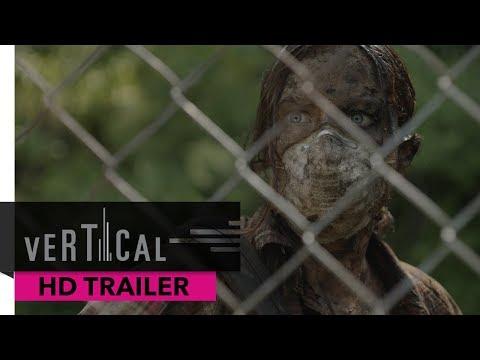Here Alone (Trailer)