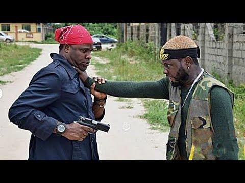 IJA AKEKE 2 (ODUNLADE ADEKOLA, ITELE) - Yoruba Movies 2019|Latest Yoruba Movie 2019