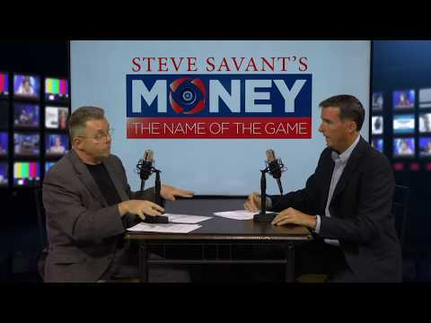 The Good and Bad of Annuities - Steve Savant's Money, the Name of the Game – Part 4 of 5