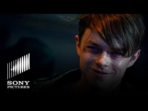 The Amazing Spider-Man 2 (TV Spot 'Enemies Unite')