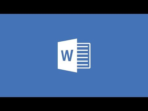 Microsoft Word: How To Italicize Text In Word Document