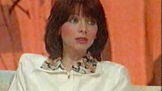 Lena's interview - Lucy Meacock 1992