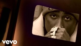 2Pac - Dear Mama - YouTube