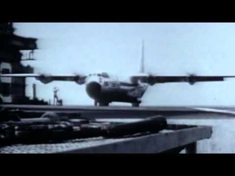 Le Lockheed C-130 Hercules est...