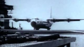 Video Le Lockheed C-130 Hercules (avion) - Documentaire MP3, 3GP, MP4, WEBM, AVI, FLV Agustus 2018