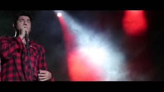 Deftones-Be Quiet And Drive  (Live Maquinaria Festival 2012 Guadalajara, Mex.)
