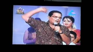 Video Jagathy's speech against Ranjini Haridas MP3, 3GP, MP4, WEBM, AVI, FLV Mei 2018